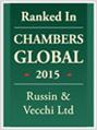 Chambers Global logo