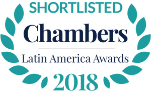 Chambers-Best-Law-Firm-of-the-year-2018