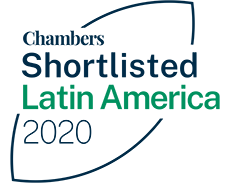 Chambers_Latin_America_Awards_2020_Shortlisted_5225x3188