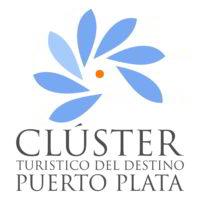 Cluster Puerto Plata