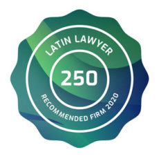 Latin-Lawyer-250-2020-Logo