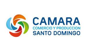 camara-comercio-sd